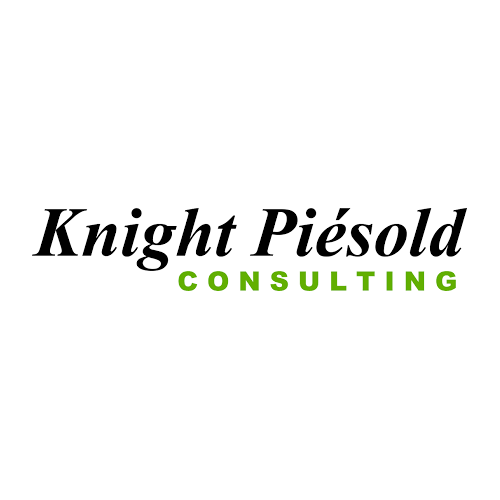 knight piesold 2