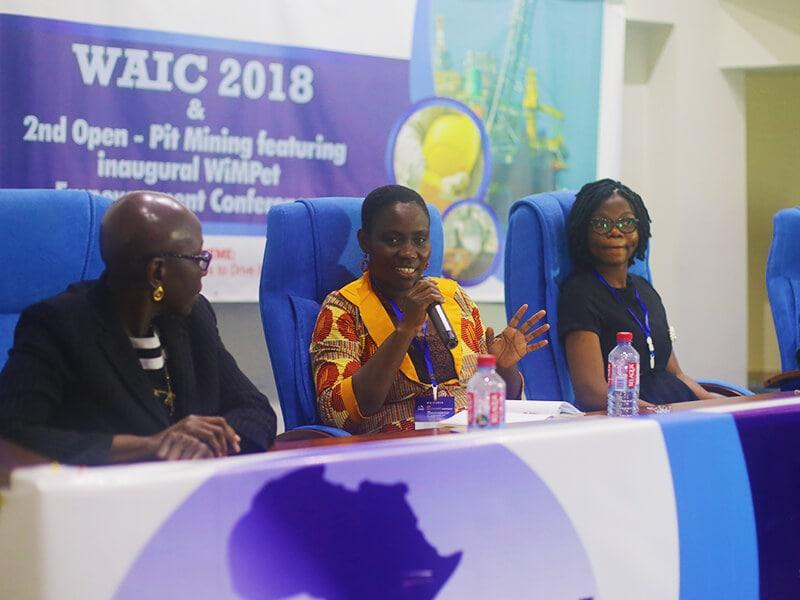 WAIC 2021