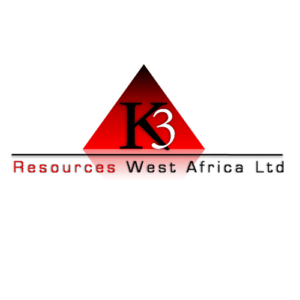 k3 resources min